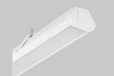 <center>LED Lichtbandsysteme
